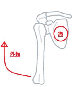 body_kata_kansetsu