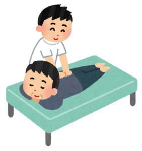 massage_ojisan