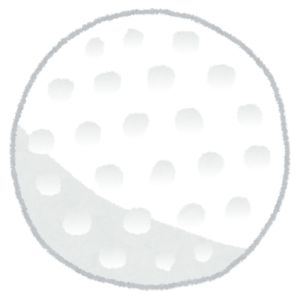 sport_golf_ball