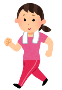 sport_walking_woman