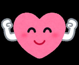 character_heart_genki