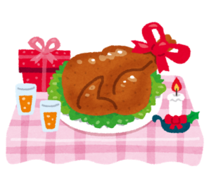 food_christmas_chicken