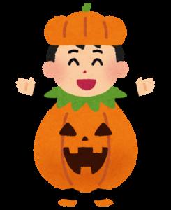 halloween_pumpkin_boy