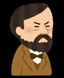 music_Debussy